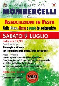 Locandina_Associazioni-01 (1)