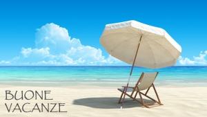 Buone-vacanze_1