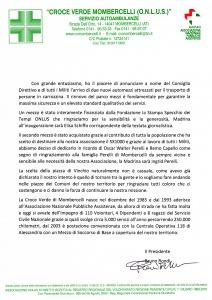 invito1-page-001