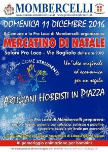 locandina_mercatino_natale_2016sm